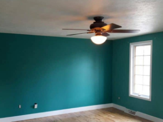 painting contractor tallahassee fl, painters in tallahassee, tallahassee painting, painters tallahassee
