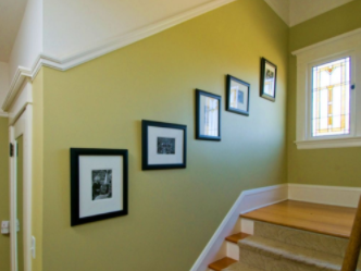 tallahassee painters, painters tallahassee, painters in tallahassee, painter tallahassee fl, superior painting tallahassee