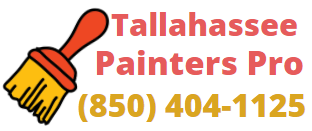 Tallahassee Painters Pro (850) 404-1125